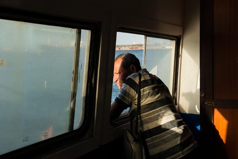 EricLieberman_D800_Cuba__EHL2960.jpg
