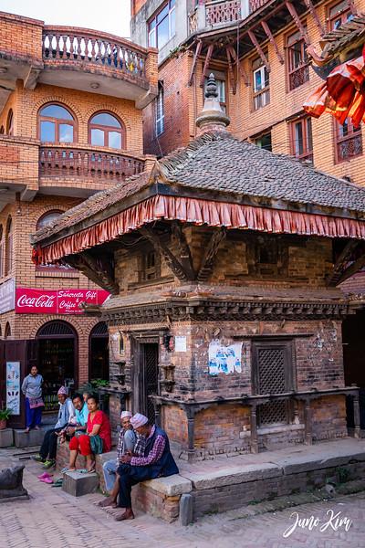 Bhaktapur__DSC4149-Juno Kim.jpg