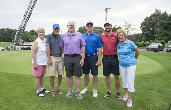 CCARCGolfTourney-be-091219-2