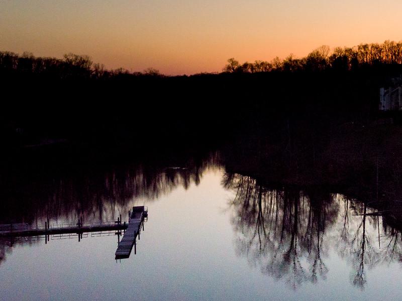 Lake Ridge Park-2.jpg