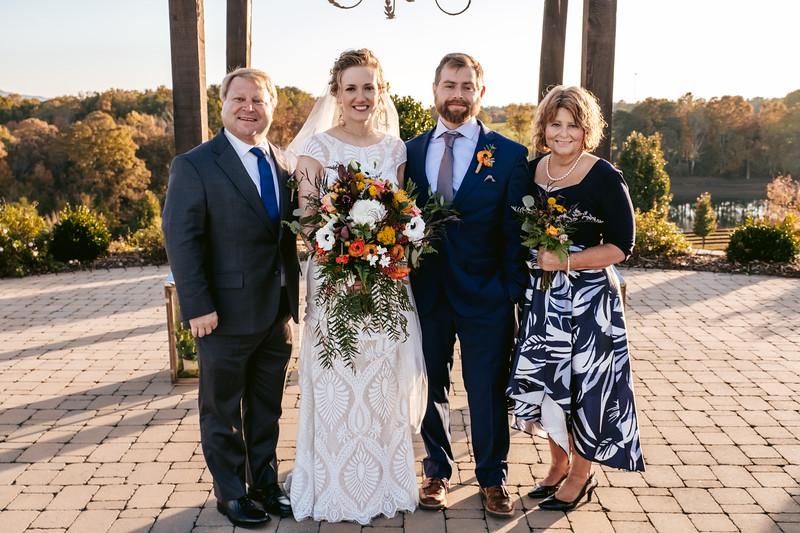Cox Wedding-305.jpg