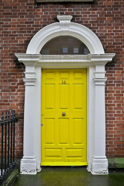 1.13.20WH&RPresidentsClub_Ireland-4103.jpg
