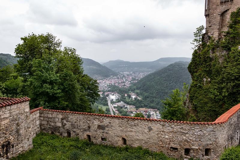152-20180520-Lichtenstein-Castle.jpg