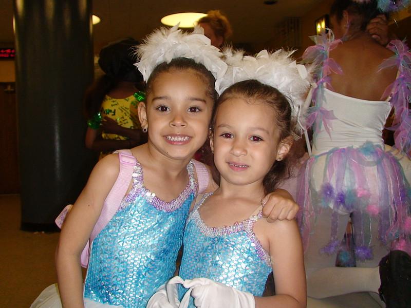 2008 - Mia and Erics Celebrartions 086.jpg
