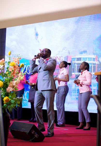Revival Service  Rev George Adegboye 006.jpg