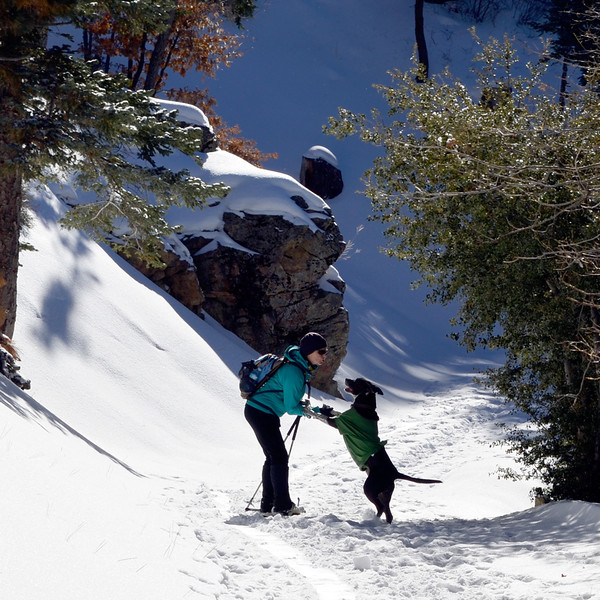 7_bigbear_snowshoeing_touch.jpg