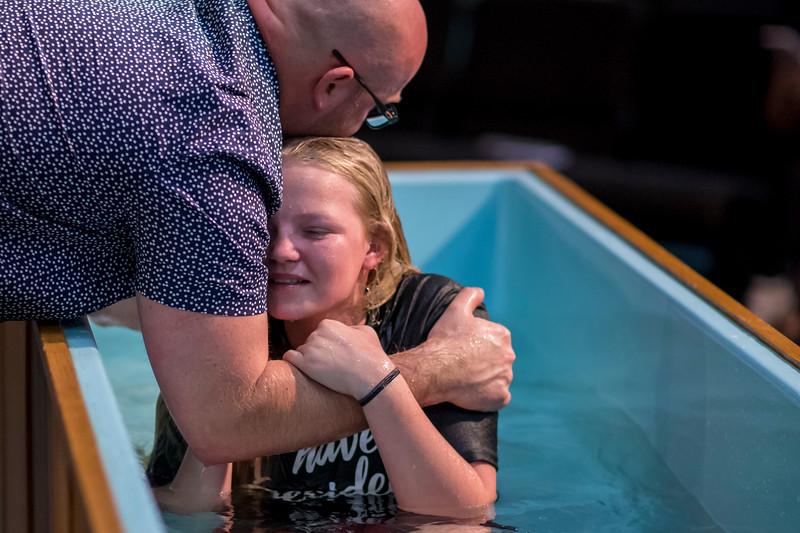 Baptism April 8 2018-177.jpg