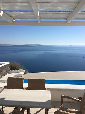 Greece - 2018