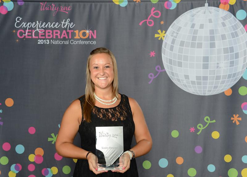NC '13 Awards - A2 - II-033_15521.jpg