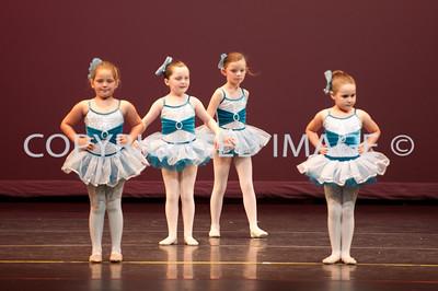 TDA Dress Rehearsal 6-2013
