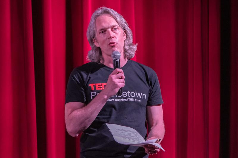 TEDx PTown Performancel Day-114.jpg