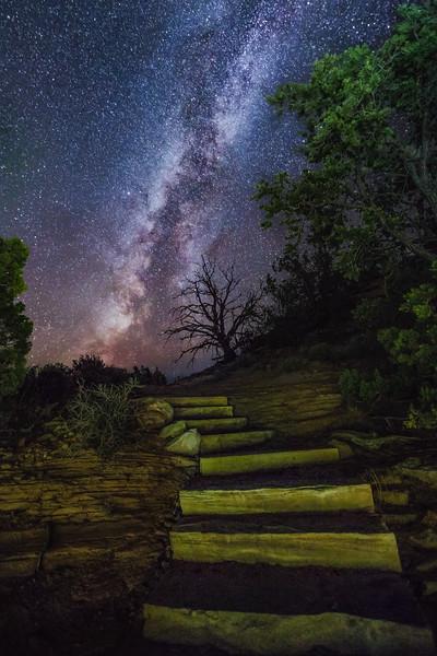 Stairway to Heaven-2-Edit-Edit.jpg