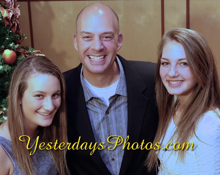 YesterdaysPhotos.comDSC09979.jpg