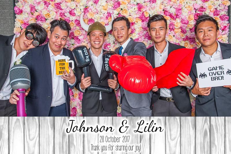 Johnson & Lilin-94.JPG