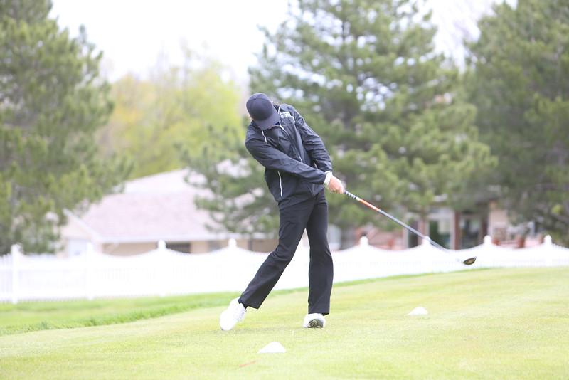 Class B District Golf-9884.jpg