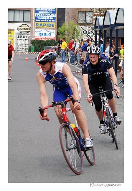 TTL-Triathlon-287.jpg