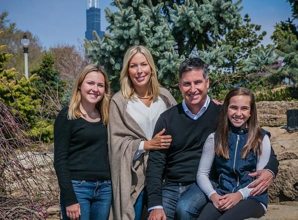 2016.04.24 Gillespie family_Chicago-2254.jpg
