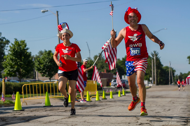 Free4MilerOnTheFourth2018_0474.jpg