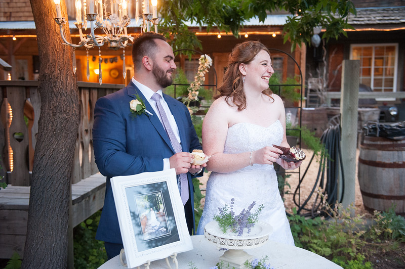 Kupka wedding photos-1195.jpg