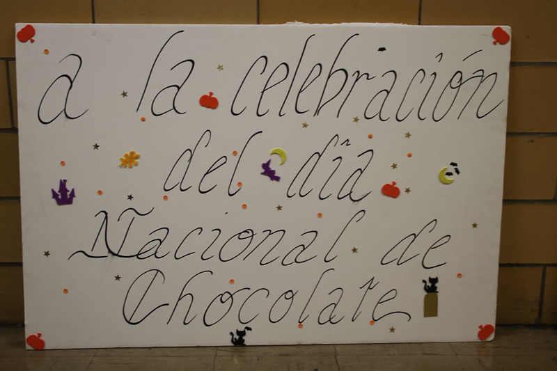 chocolateGr6-02_jpg.jpg