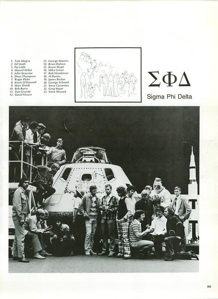 uschist-er-1975~0314.jpg