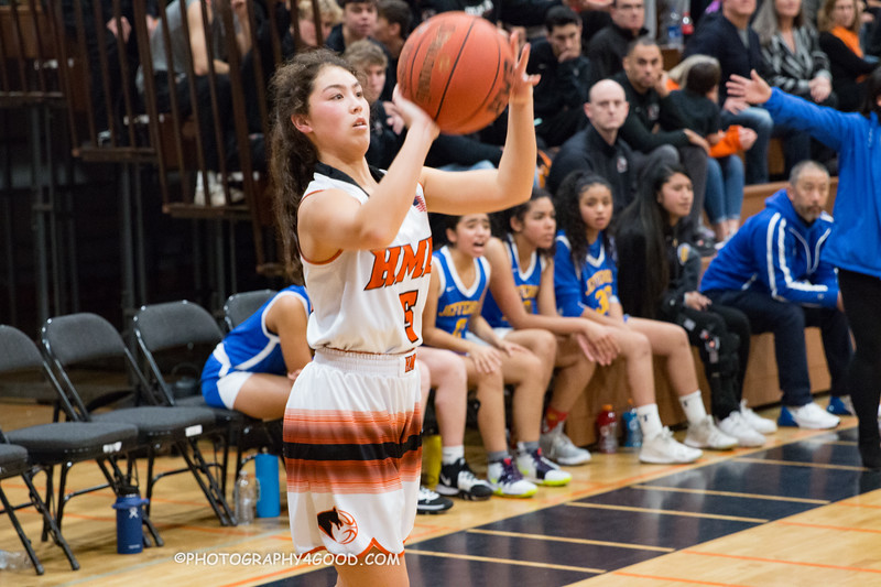 Varsity Girls Basketbal 2019-20-5053.jpg