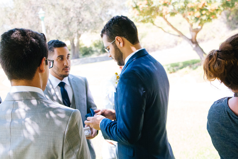 Fady & Alexis Married _ Park Portraits & First Look  (10).jpg