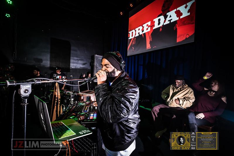 Dre Day 2018-43.jpg