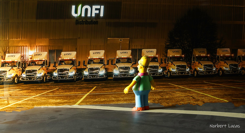 Unfi truck Homer.jpg