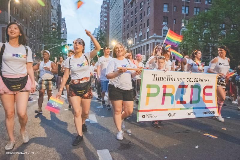 NYC-Pride-Parade-2018-HBO-77.jpg