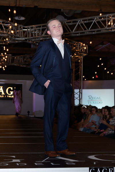 Knoxville Fashion Week Friday-1081.jpg