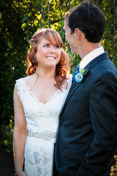 Friend's Wedding Uploads! Chrissy&Craig