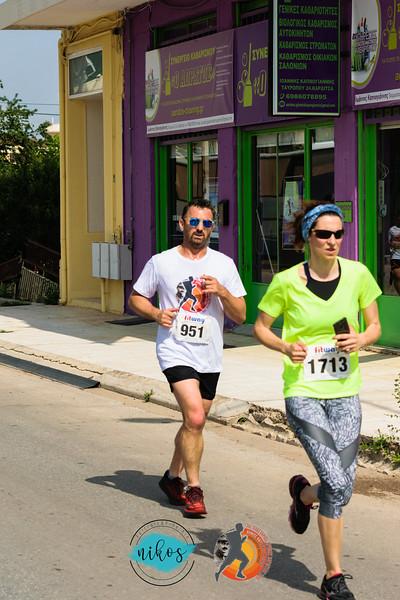 3rd Plastirios Dromos - Dromeis 5 km-91.jpg