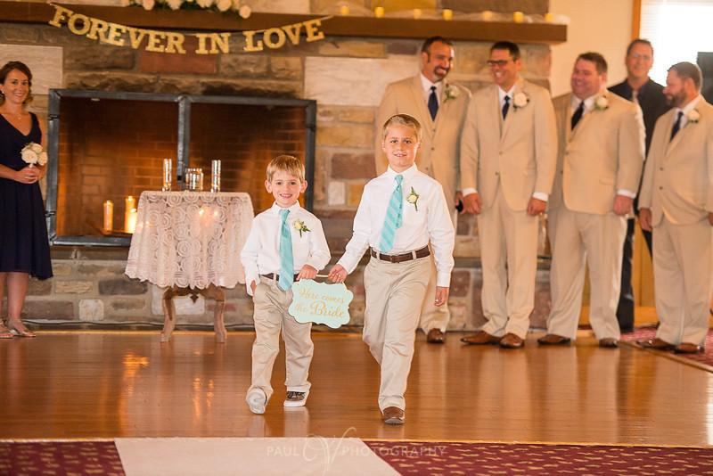 Wedding 257.jpg