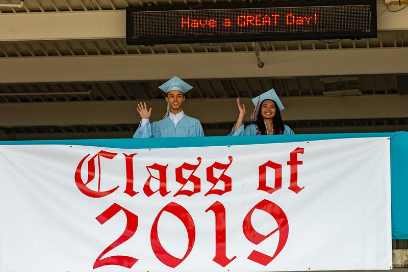 Hillsdale Graduation 2019-19927.jpg