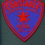 Cameron Constable PCT 3