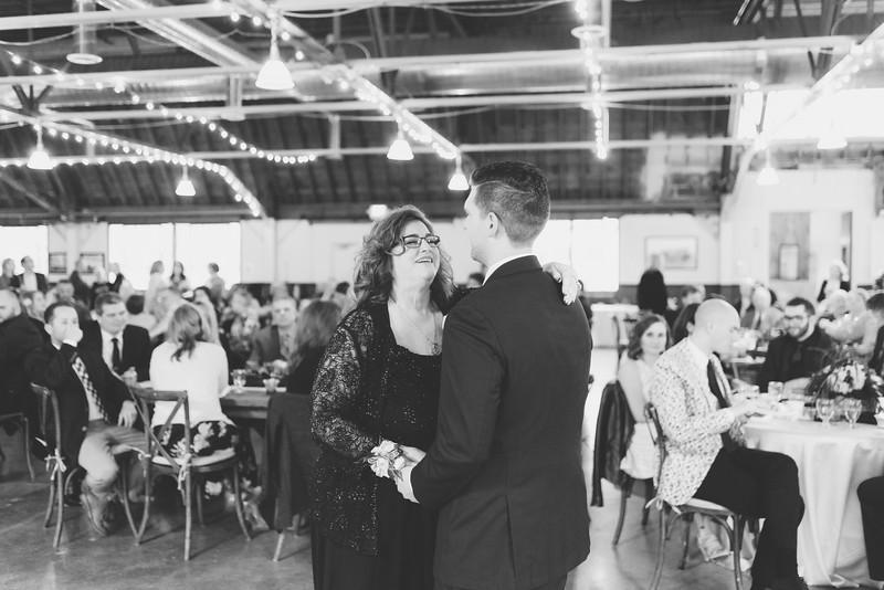 jamie-matt-wedding-at-packard-proving-grounds-intrigue-photography--603.jpg