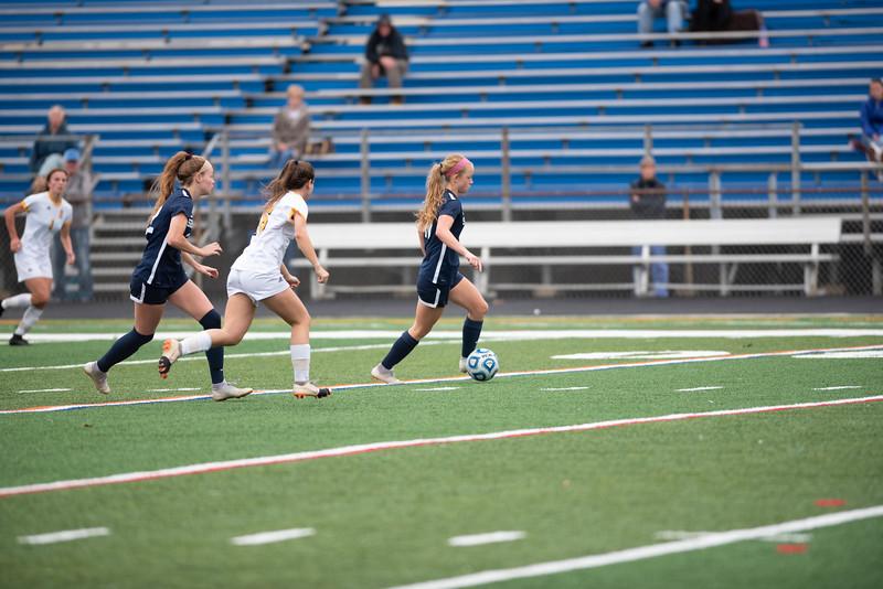 shs girls soccer vs southern 102819 (80 of 147).jpg