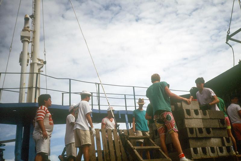 1989 Roatan Honduras Mission Trip-0014.jpg
