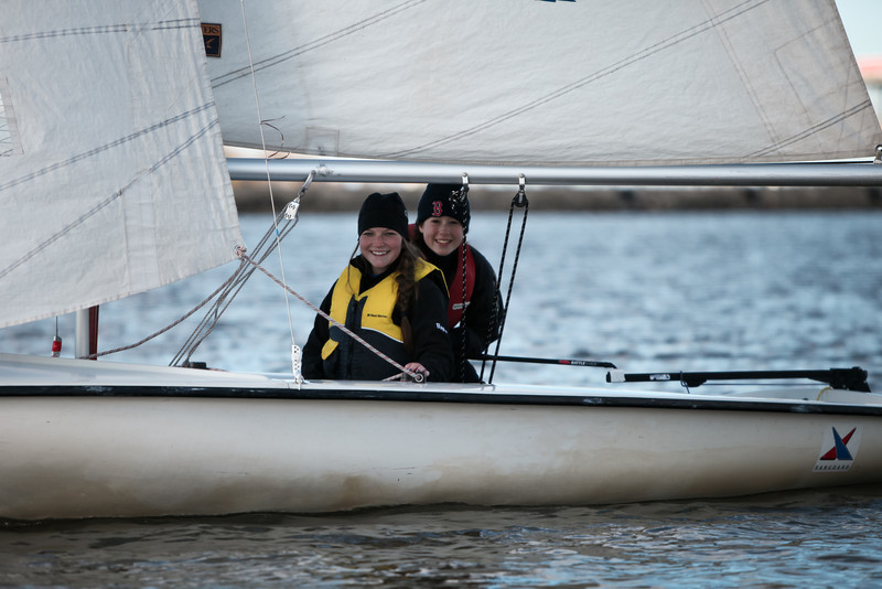 20131103-High School Sailing BYC 2013-440.jpg