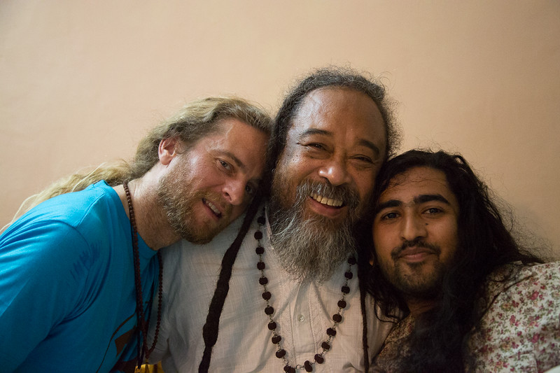 03202016_moments_with_mooji_0449.jpg