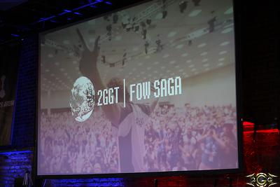 2GGT : FOW Saga