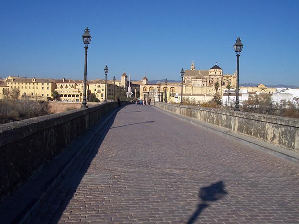 2005.01 Córdoba