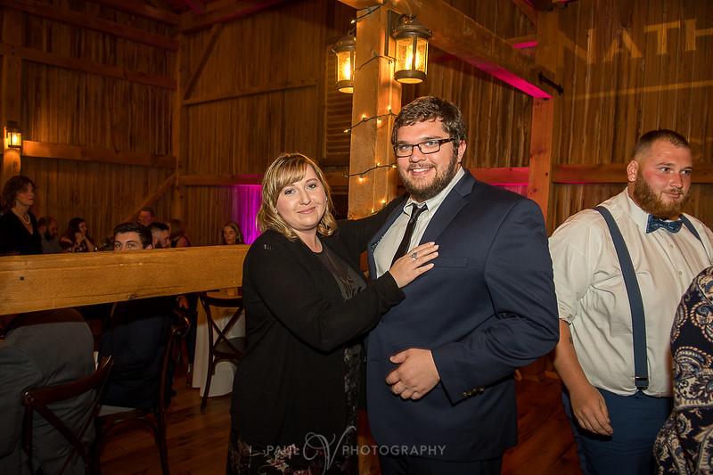 Ironstone Ranch Wedding 546.jpg