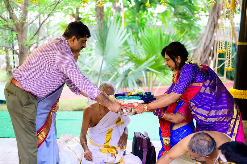 2019-12-Ganesh+Supriya-4495.jpg