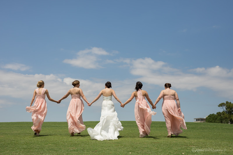 Houston Wedding Photography ~ Kate and Stewart-1181.jpg