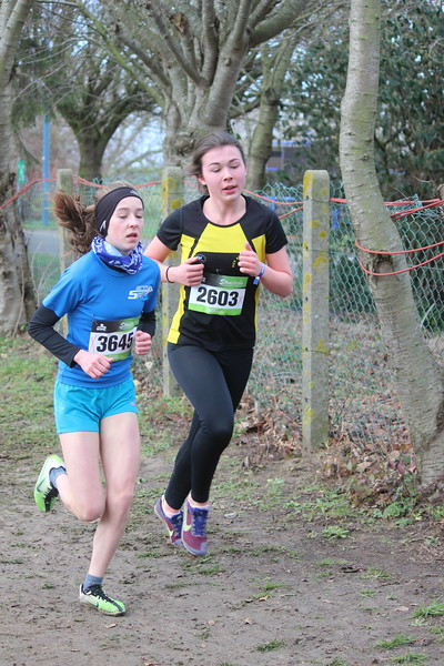 LottoCrossCup2020 (96).JPG