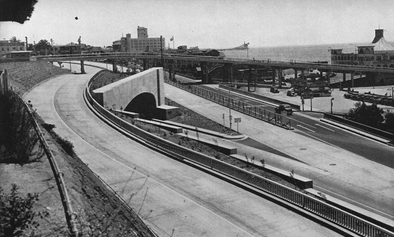 1940-09-CAHiPub-18.jpg