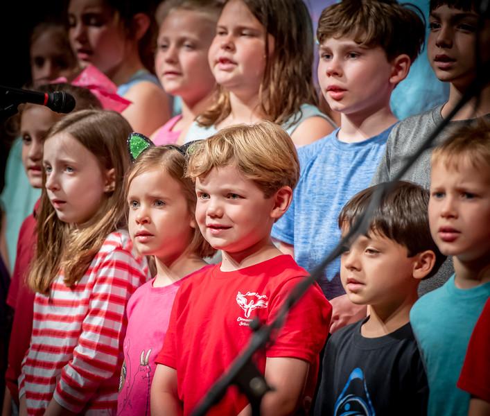 GEC Children's Choir-108.jpg