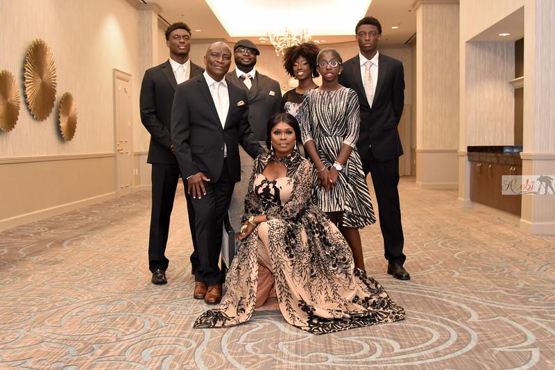 Olawumi's 50th birthday 443.jpg